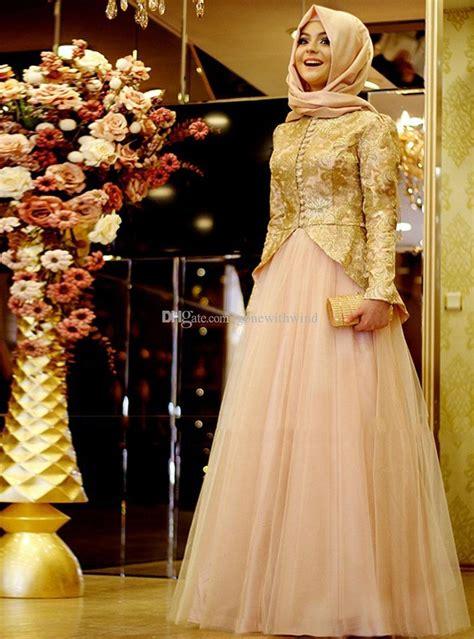 Set Family Abaya 99 peplum evening dresses 2017 set arabic kaftans dresses dubai abayas muslim evening gowns