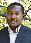 Iowa State Mba Professor by Technology Globalization And Culture