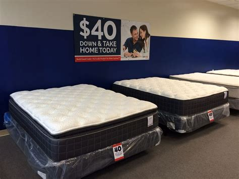 bed store near me mattress marvellous mattress shop near me sleep number