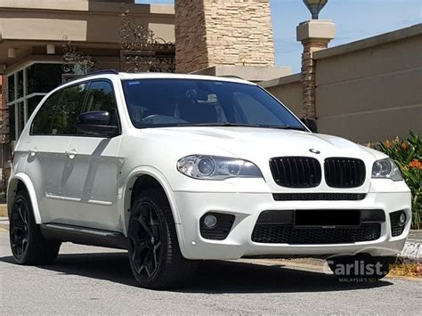 how to fix cars 2010 bmw x5 user handbook bmw x5 2010 xdrive35i m sport 3 0 in penang automatic suv white for rm 168 000 3552231