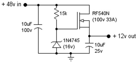 transistor fet regulator tv mofet question vgss datasheet n or p chanel