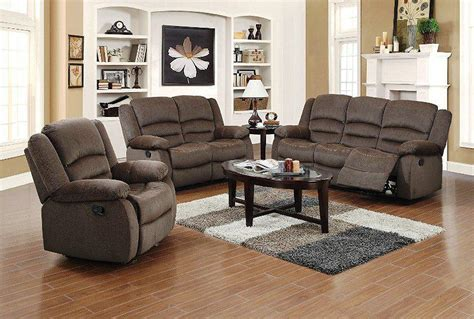 cheap sectional sofas 500 cheap sectional sofas 500 cabinets matttroy