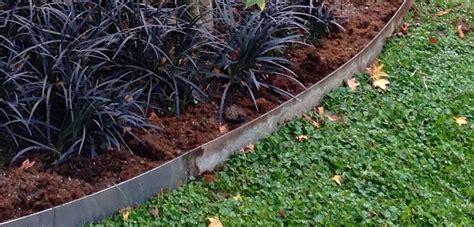 bordure per giardini realizzazione di aiuole e bordure arte giardino