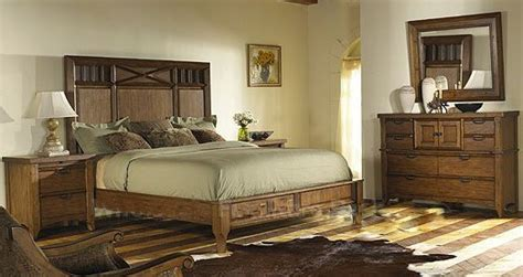 southern style bedroom furniture southern style bedroom furniture 28 images modern furniture country style bedrooms