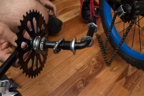 Tool Kit Crank Cagnolo bicycle pedal crank embly 4k wallpapers