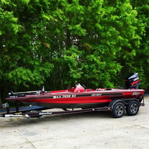 bass boats for sale tri cities tn blazer bass boats for sale on craigslist