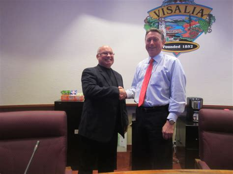 elected mayor nelsen named visalia s new mayor gubler new vice mayor valley voice