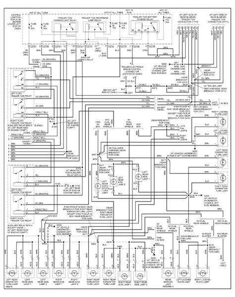 99 mercury fuse diagram 99 mercury fuse diagram 1999 radio wiring