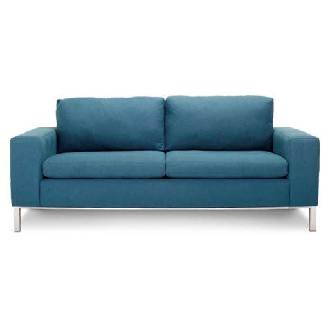 bludot standard sofa furniture pinterest blue dots
