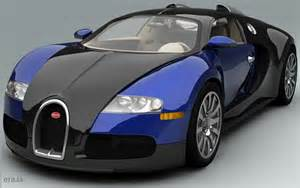 Number Of Bugatti Veyrons In The World Top 5 Most Expensive Luxury Cars In The World Price