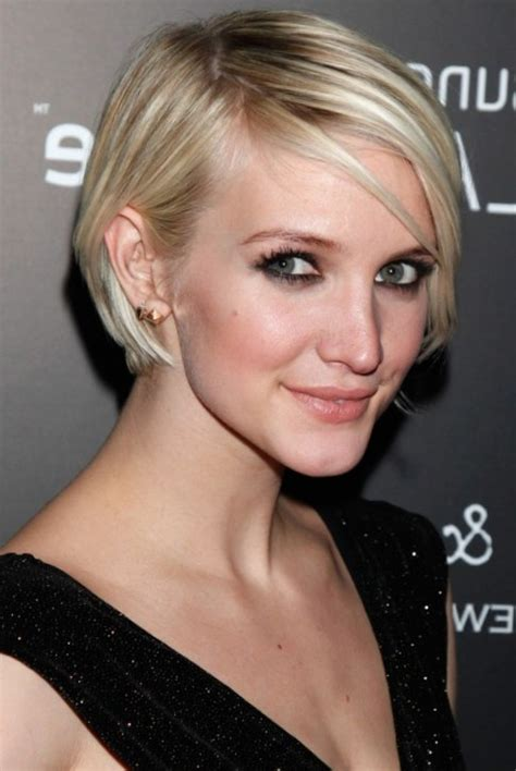bob hairstyles for thin hair short hairstyle bob hair for fine hair talk hairstyles