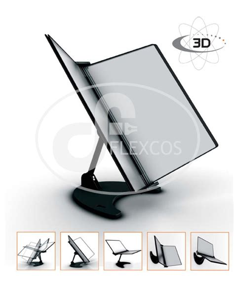 Tarifold Flexcos Office Supplies Sdn Bhd Tarifold Desk Stand