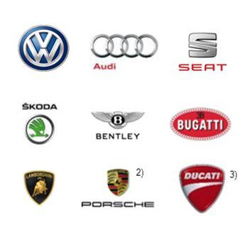 companies that volkswagen owns pin vw car brand logojpg on