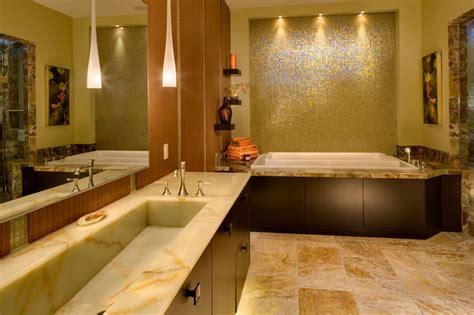 bathroom remodeling milwaukee sazama design build remodel contemporary bathroom