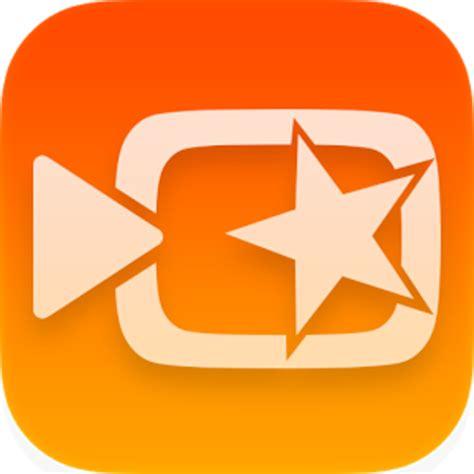 viva video vivavideo android download