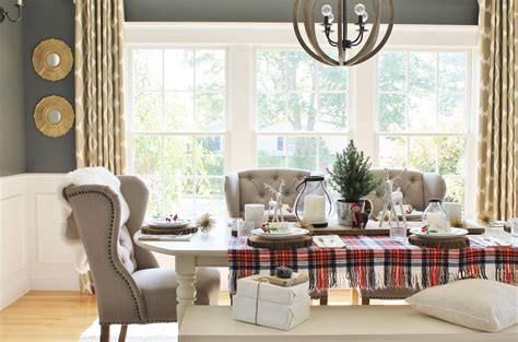 Diy Dining Room Table Lowes Furniture Dining Room Lighting Fixtures Chandelier Table