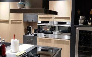 cuisiniste vosges cuisiniste golbey cuisine 233 quip 233 e arthur bonnet