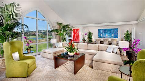 2 bedroom suites in carlsbad ca suites in carlsbad ca omni la costa resort spa