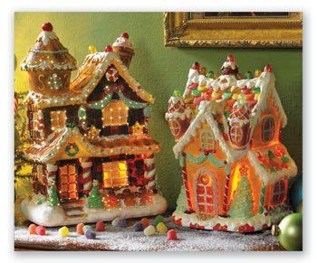 design your own gingerbread house make your own gingerbread house christmas edible tablescapes da