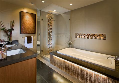 the master bathroom 2014 asid inspiring japanese master bath the home touches