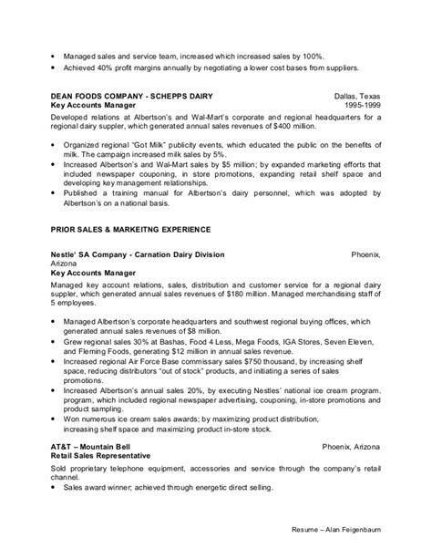 store manager resume exle gamestop resume exle 28 images gamestop resume exle