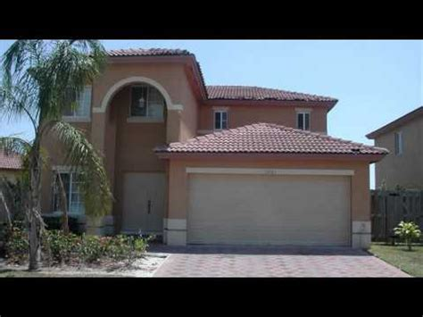 houses for rent in miami miami florida houses for sale youtube