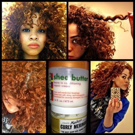 hairstyles for natural curly hair moisturizer and 12 best images about best curly hair products on pinterest
