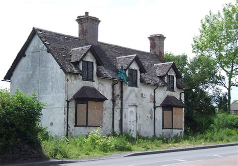 10 Bedroom House file derelict house goldthorn hill wolverhampton
