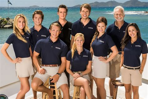 below deck below deck season 2 where are they now below deck