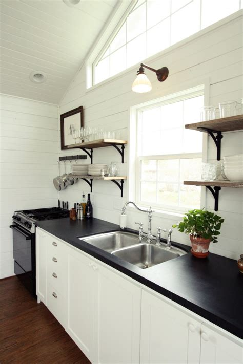 Over Kitchen Sink Lighting Ideas Homesfeed Kitchen Sink Lighting Ideas