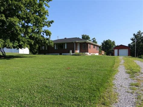 northern kentucky ky real estate for sale pendleton