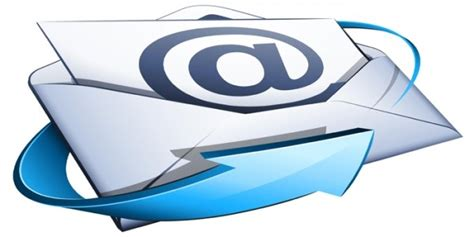 Finder Email Free Clip Email Clipart Best