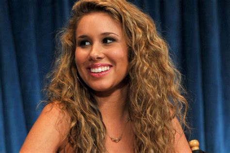 haley reinhart house of the rising sun haley reinhart takes us to the 60s on idol with house of the rising sun