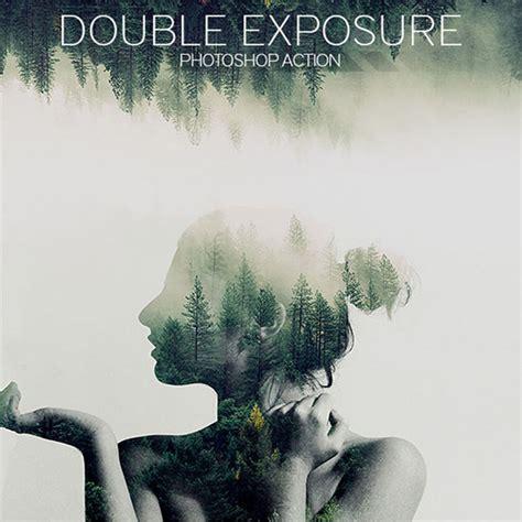 double exposure asi wind tutorial 161 tuts est 225 celebrando 20 000 tutoriales gratis