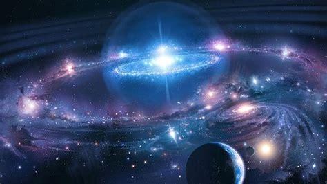 imagenes materia oscura materia oscura energ 237 a oscura y fin del universo