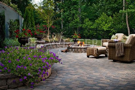 Outdoor Patio Pavers San Diego Pavers Outdoor Living Spaces Gallery By Western Pavers Serving San Diego Orange