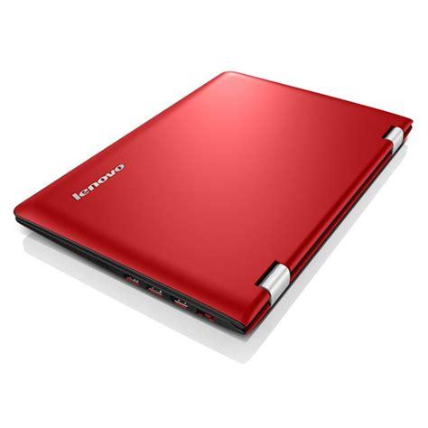 Lenovo Ideapad 300s 11 Inch notebook lenovo ideapad 300s 11ibr 11 6 quot 80ku0085pb