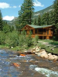 cabins estes park colorado studio design gallery