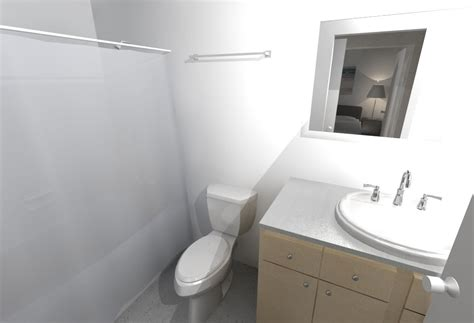 bathtub tornado shelter fallout archives tiny house design