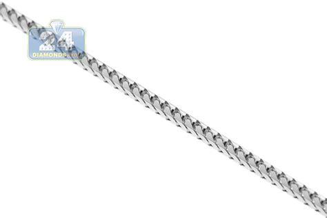 Luminox Chain Black White 36383 jpg