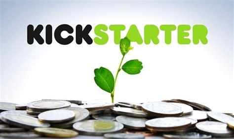 best kickstarter projects worst kickstarter projects ever may 2014 edition bgr