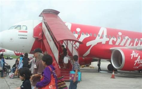 airasia terminal soetta airasia sesali pengalihan imigrasi dari terminal 3 bandara