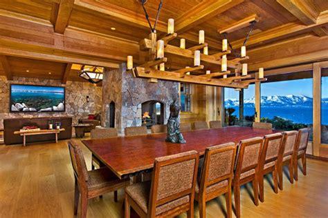 Bella Camere Da Letto Lago #1: Larry-Ellisons-Lake-Tahoe-Mansion-8.jpg