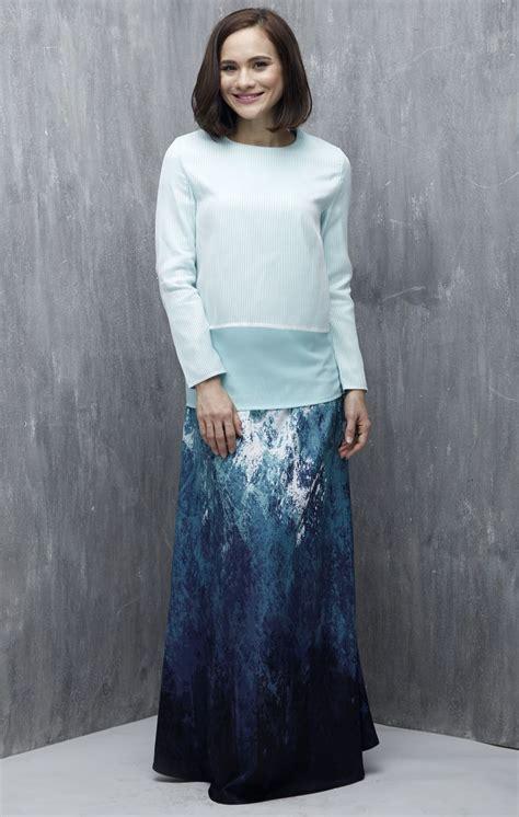 Organza Baju Kurung 17 best images about baju raya 2016 buy baju kurung moden emel by melinda looi x clpts