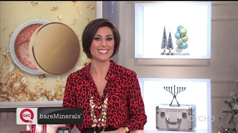 pictures of amy strane from qvc meghan murray qvc newhairstylesformen2014 com
