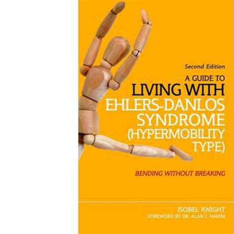 a s guide to living with disease books pilates4life a guide to living with ehlers danlos