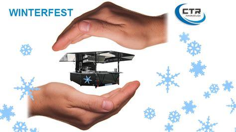 Motorrad Winterfest Machen Checkliste by Winterfeste Gallery Of Winterfeste With Winterfeste