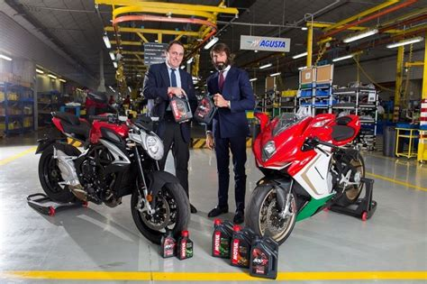motobike istanbul fuari motul ana sponsor oldu motosiklet