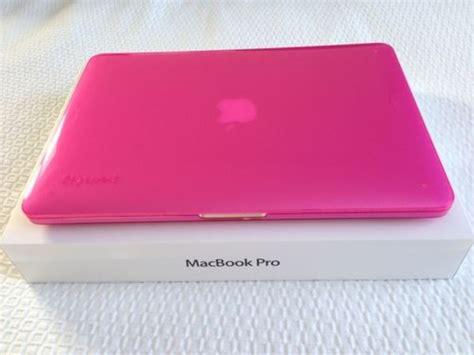Macbook Matte Pink macbook air pink www imgkid the image kid has it