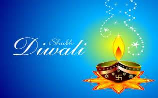 happy diwali images hd 2017 quotes wishes wallpapers